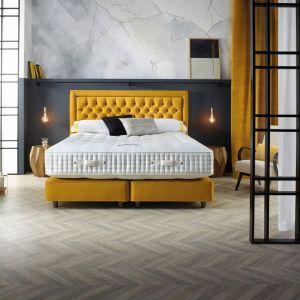 5 trendów w sypialni na 2020 rok. Fot.HH Solutions