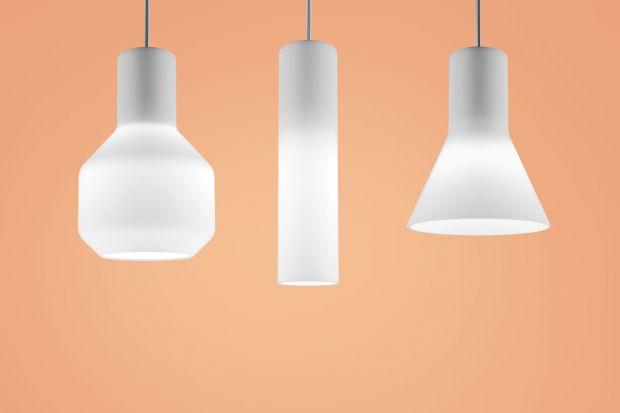 Jakie oświetlenie wybrać? Lepszy będzie subtelny mat czy nowoczesny połysk?