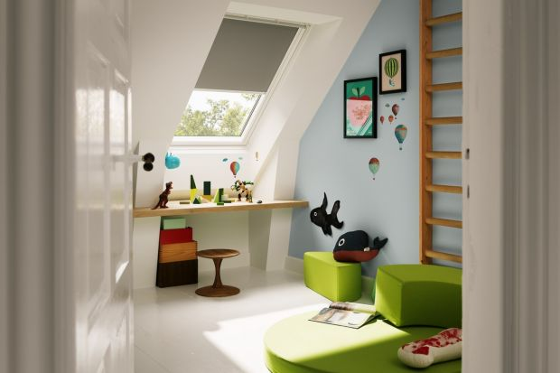 Rolety zaciemniające idealnie sprawdzają się w pokojach dziecięcych, sypialniach, salonach – wszędzie gdzie ważne jest całkowite zaciemnienie w nocy lub ciągu dnia.