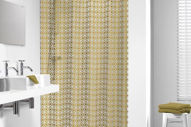 Mocny trend: hiszpańska łazienka