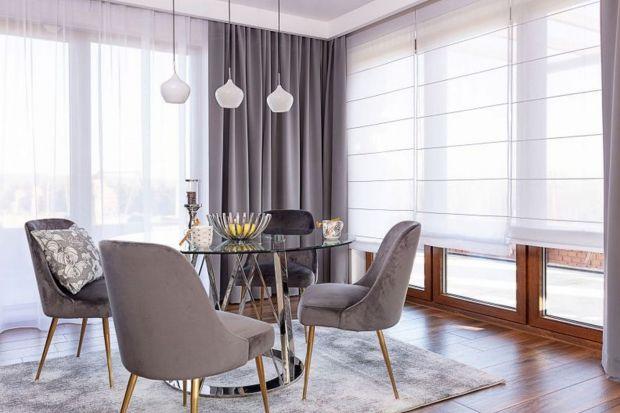 Jaki stół do jadalni wybrać? Szukacie modelu dla siebie? Polecamy pięć fajnych pomysłów na stół do jadalni.