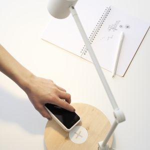 Dobry klimat zaczyna się w domu, czyli małe zmiany o wielkim znaczeniu! Fot. IKEA