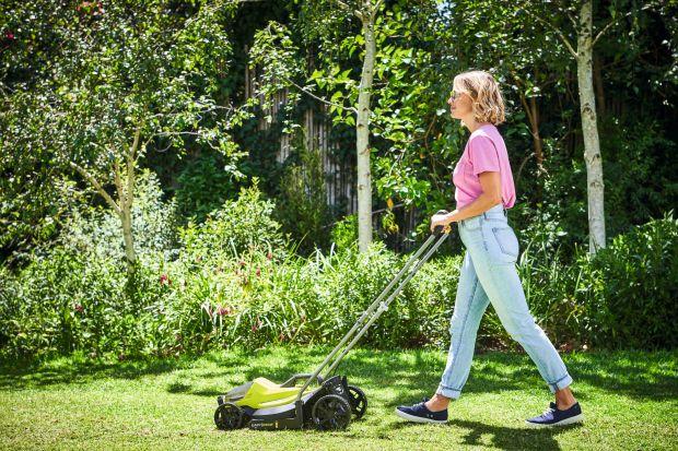 Prace w ogrodzie: przegląd nowoczesnych narzędzi ogrodniczych