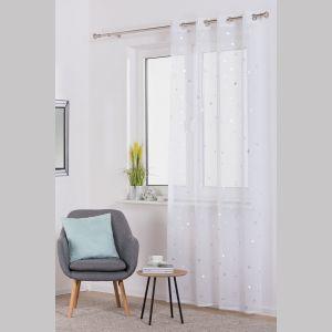 Piękna aranżacja okna. Fot. Agata