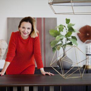 #AlaToOgarnie - zmień swój salon z arch. Aliną Badorą.