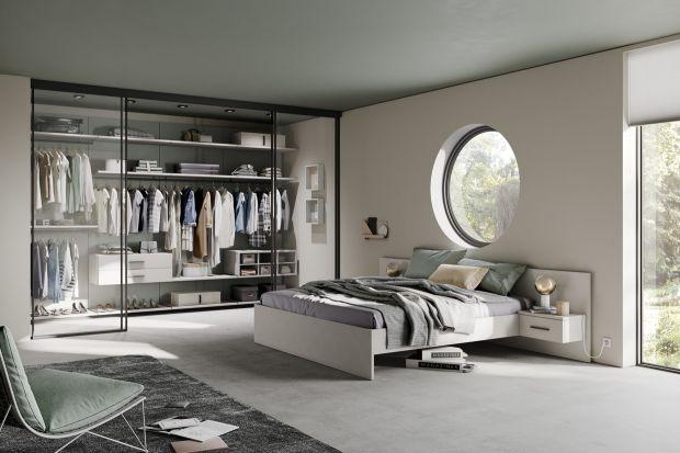 Czas na wiosenne porządki. Dziś pora przyjrzeć się szafie i garderobie. Wystarczy kilka prostych trików, aby zapanował tam ład. Wraz ze stylistkami przygotowaliśmy 6 porad, dzięki którym podjęcie tego tematu będzie znacznie łatwiejsze.