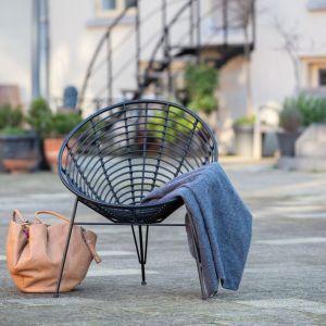 Poczuj wiosnę wokół domu! Pomysły na ogród, taras, balkon. Fot. Jane Woood