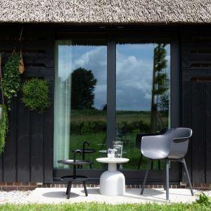 Poczuj wiosnę wokół domu! Pomysły na ogród, taras, balkon. Fot. OrangeLine