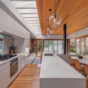 Projekt: CplusC Architectural Workshop (Australia). Zdjęcia: Murray Fredericks, Michael Lassman Photography