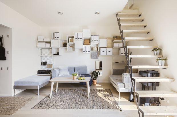Polski startup stworzył tani i ekologiczny dom prefabrykowany, który można postawić bez pozwolenia w dwa dni. Czy to dobra propozycja dla tych, którzy nie chcą lub nie mogą zadłużyć się na dziesięciolecia aby kupić wymarzony dom? Zobaczcie!