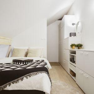 Całoroczny, ekologiczny dom, który generuje więcej energii niż zużywa to projekt polskiego startupu Solace House. Fot. Solace House