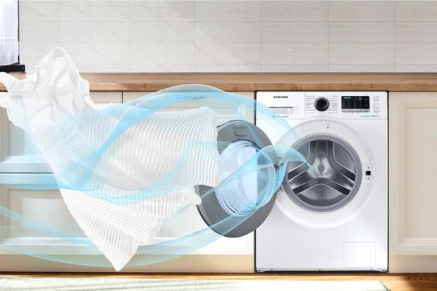 Każdy z nas posiada w swoim domu rzeczy, w przypadku których nie sprawdzą się tradycyjne metody prania. To między innymi delikatne i specjalistyczne tkaniny, buty, czy odzież sportowa. Teraz coraz bardziej zależy nam też na jak najlepszej czystoś