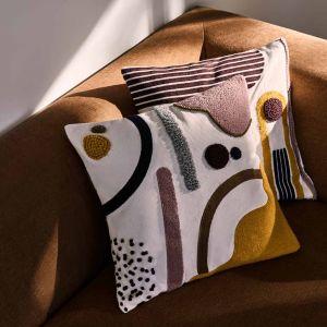 Modne tekstylia. Fot. WestwingNow