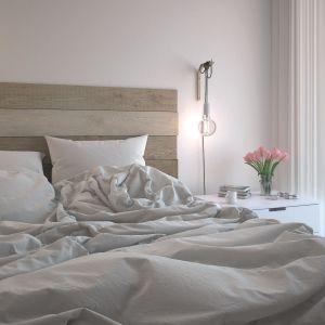 Ponadczasowe piękno białych wnętrz. Fot. Beckers Designer White