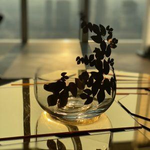Złota 44 – nowoczesne technologie to nowa jakość luksusu