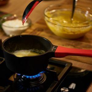 Rondel – niepozorny, ale bardzo potrzebny w kuchni. Fot. Zwieger