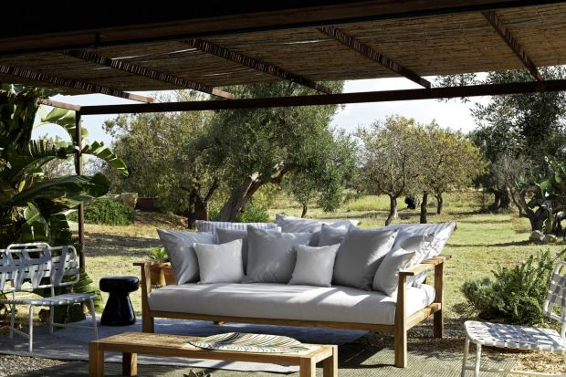 Te meble was zachwycą! Zobaczcie piękne kolekcje na taras i do ogrodu. Są nie tylko piękne i bardzo wygodne.