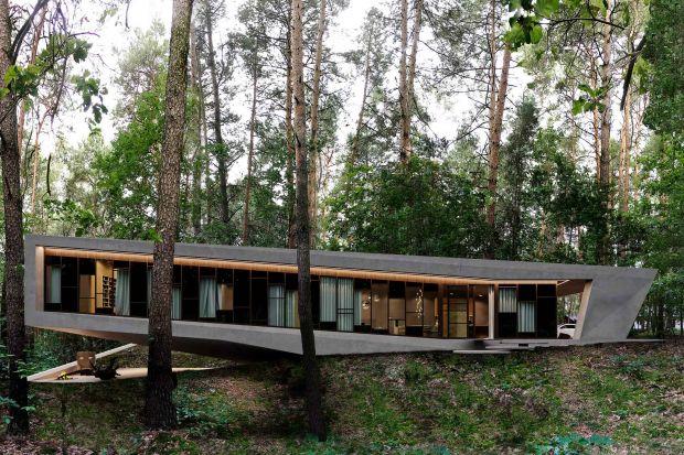 Architektura domów: jak zmieniła się przez ostatnie 10 lat?