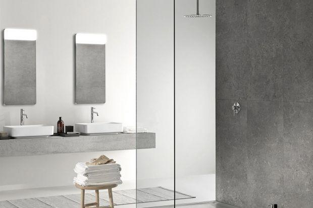 Strefę prysznica w naszych łazienkach charakteryzuje teraz maksymalna higiena, wsparta umiejętnym połączeniem nowoczesnych technologii i jakościowych materiałów. Jak osiągnąć ten efekt, stawiając na estetykę i ukrywając to, co niepotrzebne?