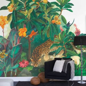 Jungle Lounge P031402-8.jpg