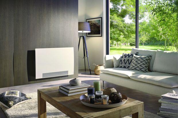 Co zrobić, aby latem nie kupować klimatyzatora do swojego domu? Warto pomyśleć o pompie ciepła połączone z grzejnikiem. Takie rozwiązanie zapewni ogrzewanie domu zimą, a chodzenie latem.<br /><br />