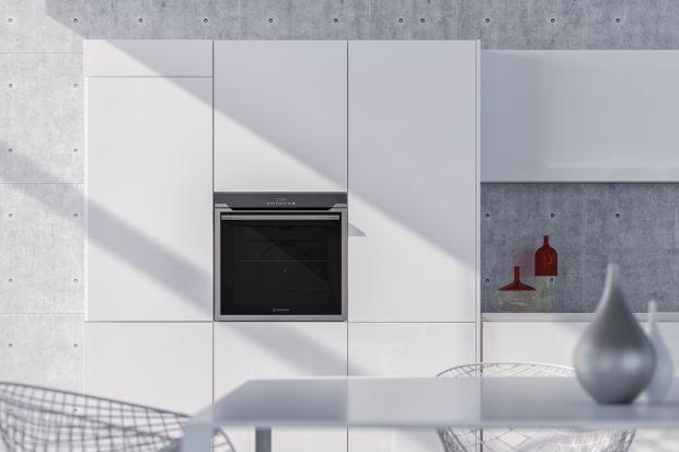 Najwyższej jakości sprzęty łączą w sobie niepowtarzalny design, funkcje gwarantujące większą wydajność, a także technologie i rozwiązania ułatwiające i umilające codzienne obowiązki domowe.