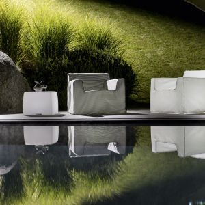 Mood-Design Gervasoni outdoor