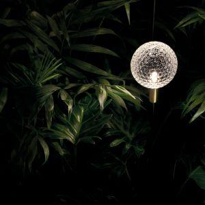 Mood-Design Catellani Smith