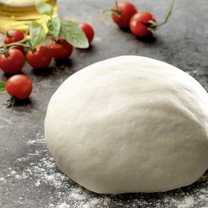 Slow Food, czyli domowa manufaktura w kuchni. fot. Thermomix.jpg