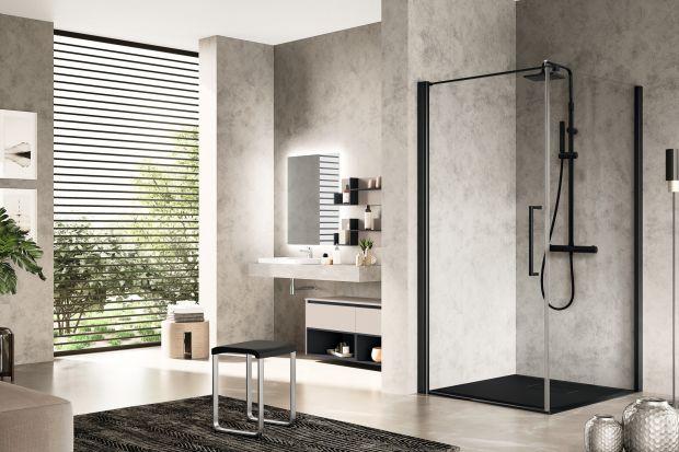 Elegancja i minimalizm kreują nowoczesną przestrzeń prysznica. Efektowne kabiny, niewidoczne wręcz odpływy i brodziki oraz designerska armatura łączą estetykę z funkcjonalnością, by przenieść nas na nowy poziom doznań pod prysznicem.