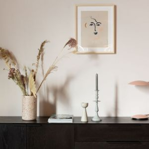 Najnowsza wiosenna kolekcja holenderskiej marki Zuiver. Fot. materiały prasowe Dutchhouse.pl