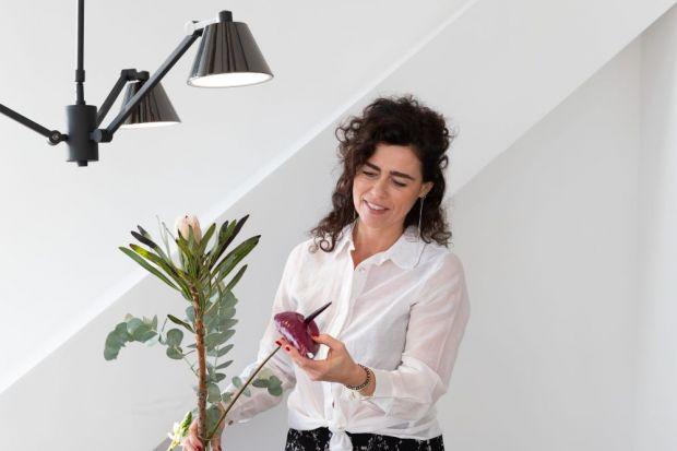 """Motto holenderskiej marki brzmi: """"Projekty jutra już dziś we wnętrzu"""". I nie są to słowa na wyrost, bo produkty Zuiver kreowane są przez zespół projektantów zainspirowanych dynamicznie zmieniającym się otoczeniem i wyznaczają najnowsze wn�"""