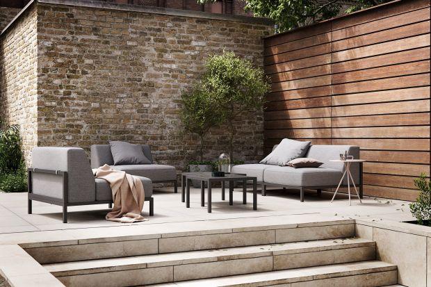 Otwórz drzwi, zyskaj dodatkową przestrzeń i relaksuj się komfortowo spędzając czas z bliskimi na świeżym powietrzu. Wiosna w pełni, a pogoda zachęca do znalezienia czasu i chęci, by odpowiednio przygotować outdoorowe przestrzenie – niech bę