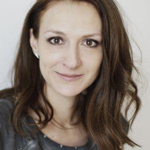 Anna Nowak-Paziewska, MAFGroup