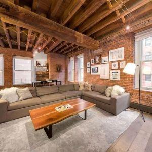 Dom Taylor Swift w Nowym Jorku. Źródło: Top Ten Real Estates