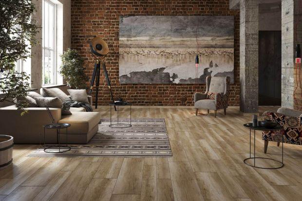 Za pomocą paneli podłogowych możemy w istotny sposób kształtować wygląd wnętrza i wpływać na jego funkcjonalność. Możliwości aranżacyjne są ogromne, a na rynku wciąż pojawiają się nowe rozwiązania o ciekawym designie. Jakie trendy doc
