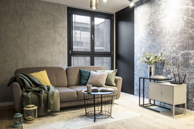 Na czym można, a na czym nie warto oszczędzać urządzając mieszkanie? Podpowiada i radzi architekt Ida Mikołajska, współwłaścicielka pracowni MIKOŁAJSKAstudio z Krakowa.