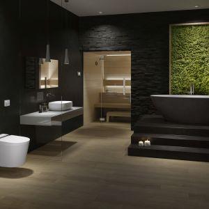 Hygea to nowy koncept modułowej inteligentnej toalety myjącej. Element myjący umieszczony wewnątrz miski WC w łatwy sposób może zostać zainstalowany lub wymieniony. Nie jest on zespolony z siedziskiem ani z miską WC, co pozwala na zastosowanie dowolnego modelu myjącego. Biobidet