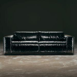 Coney Island sofa. Fot. Giopagani
