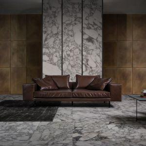 Luxury is a Personal Matter. Fot. Giopagani