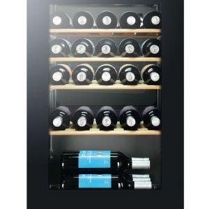 Jak przechowywać wino w domu? Fot. Winiarka Haier
