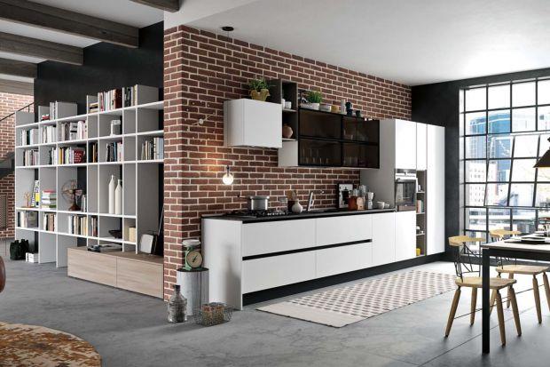 Wybór mebli do nowoczesnej kuchni jest naprawdę spory. Na co się zdecydować? Zerknijcie do naszej galerii. Przygotowaliśmy dla Was kilka bardzo fajnych propozycji mebli do nowoczesnej kuchni.