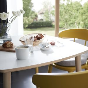 Na każdą miarę i dla każdego - taka jest nowa kolekcja Ikea!