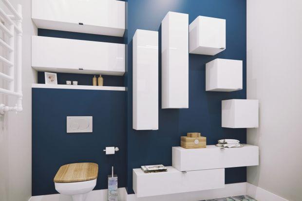 Funkcjonalna i estetyczna aranżacja łazienki wymaga precyzyjnego planu. W końcu każdy z nas ma własne przyzwyczajenia, które dotyczą nie tylko wygodnego przechowywania przedmiotów, ale również codziennych rytuałów. Dlatego uniwersalne i standa