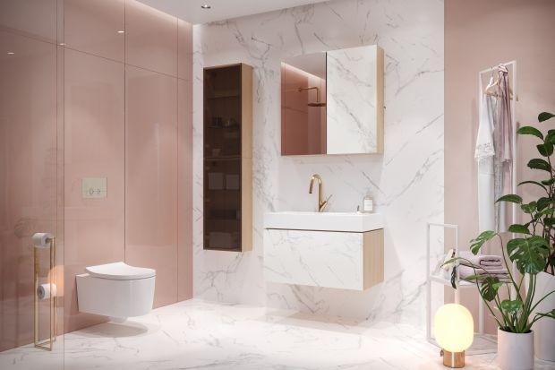 Wyjątkowa ceramika tworzy unikalne i minimalistyczne wnętrza, wpisujące się w najbardziej wysublimowane gusta.