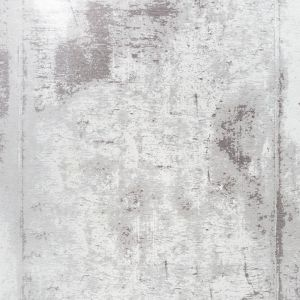 Dywan Beto Grey Carpet Decor. Fargotex/Carpet Decor