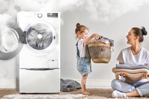 Para jest doskonałym sprzymierzeńcem w walce o utrzymanie zdrowego domu. Jej działanie pozwala na skuteczne i bezpieczne czyszczenie, zwalczanie mikroorganizmów oraz usuwanie nieprzyjemnych zapachów. Wyposażone w technologie parowe urządzenia pomog