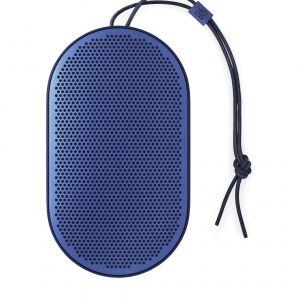 Wśród projektów Cecilie Manz są również głośniki bluetooth dla marki B&O Play