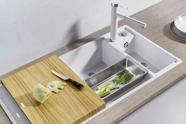 Pomimo tego, że większości nowoczesnych kuchni obecna jest zmywarka, w każdym domu musi się znaleźć także zlewozmywak. Pozostaje pytanie, jak przy tak dużym wyborze firm i funkcji, wybrać model, który najlepiej sprawdzi się w naszej kuchni?