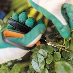 Nożyczki do kwiatów SP15 Solid. Fot. Fiskars